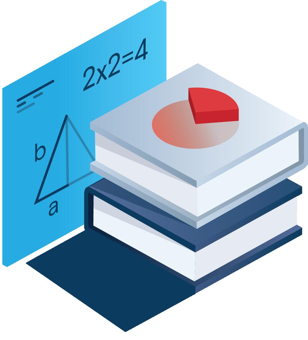 Решения NGENIX для образования