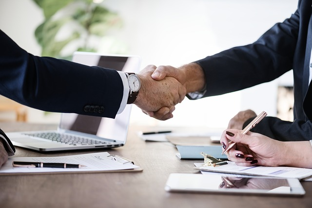 Qrator Labs и Ngenix договорились о технологическом сотрудничестве