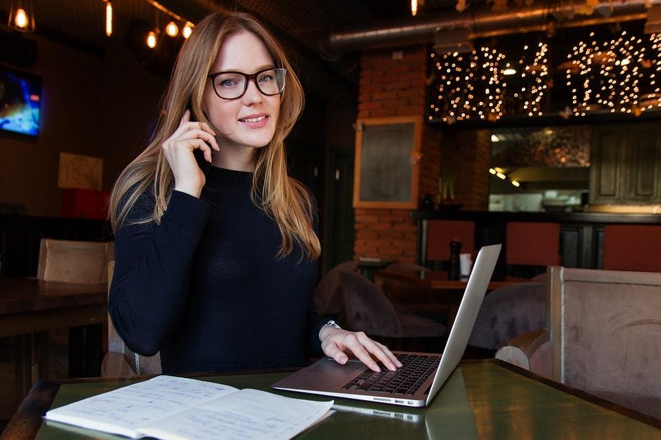 NGENIX ускорит работу интернет-бухгалтерии «Мое дело»