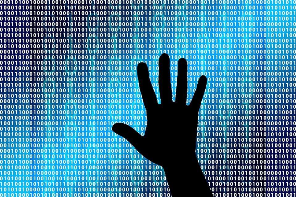 Отношения российских компаний у DDoS-атакам