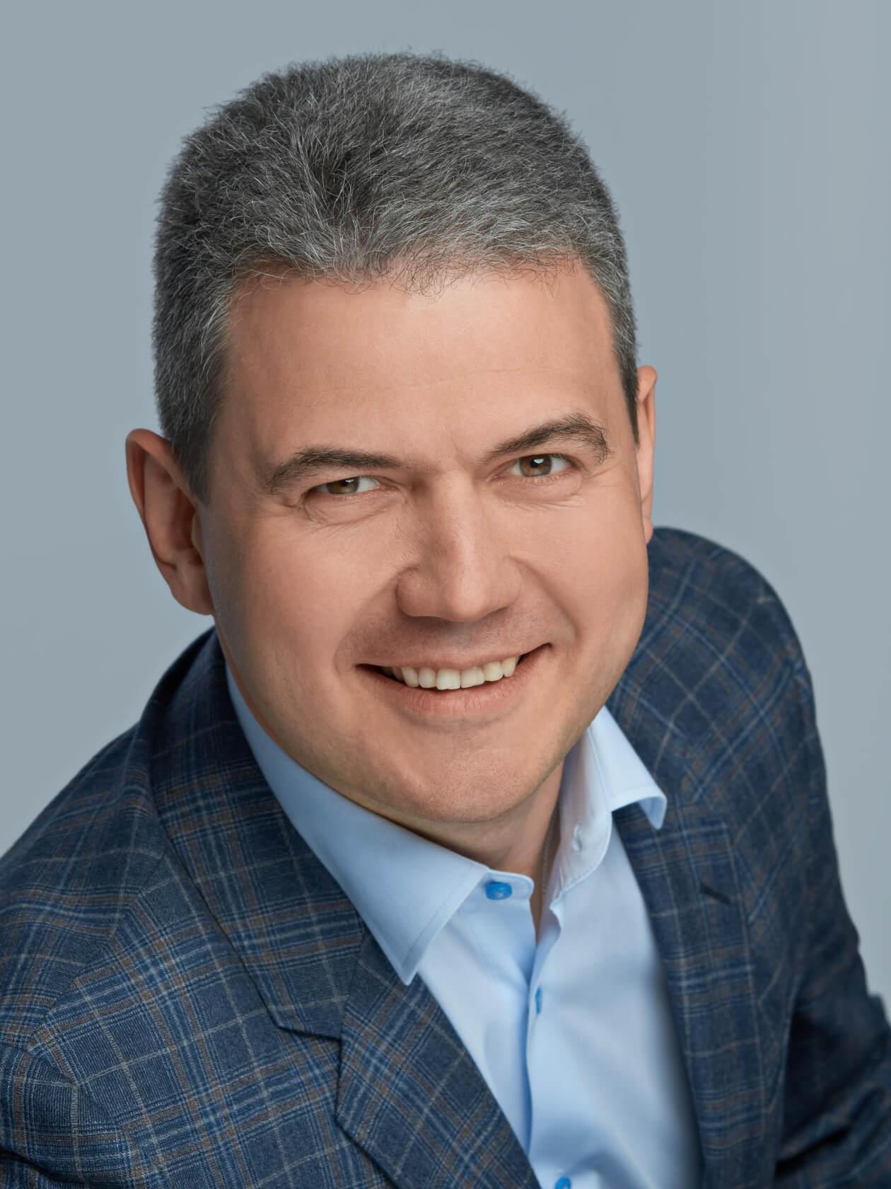 Интервью CEO NGENIX о безопасности веб-приложений