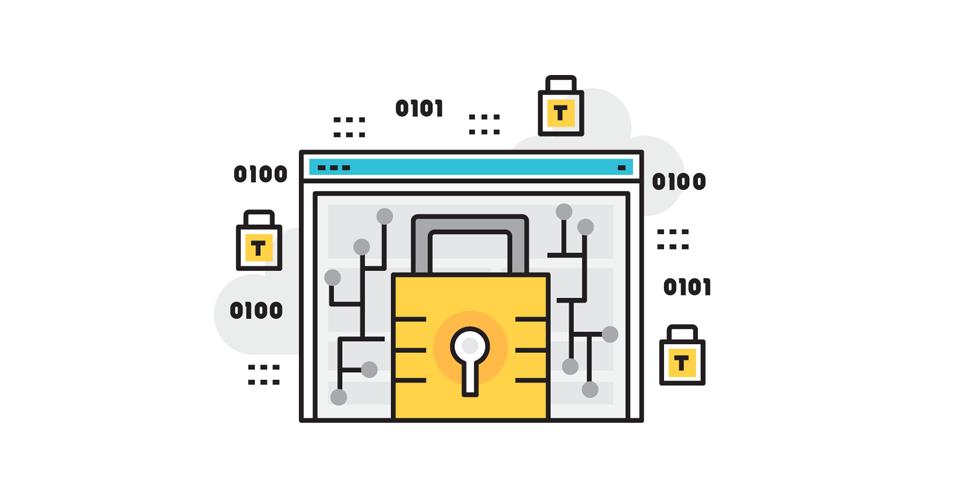 Компании NGENIX, Qrator Labs, Wallarm выпустили список рекомендаций по выбору поставщика услуг защиты сайтов от DDoS-атак и взломов