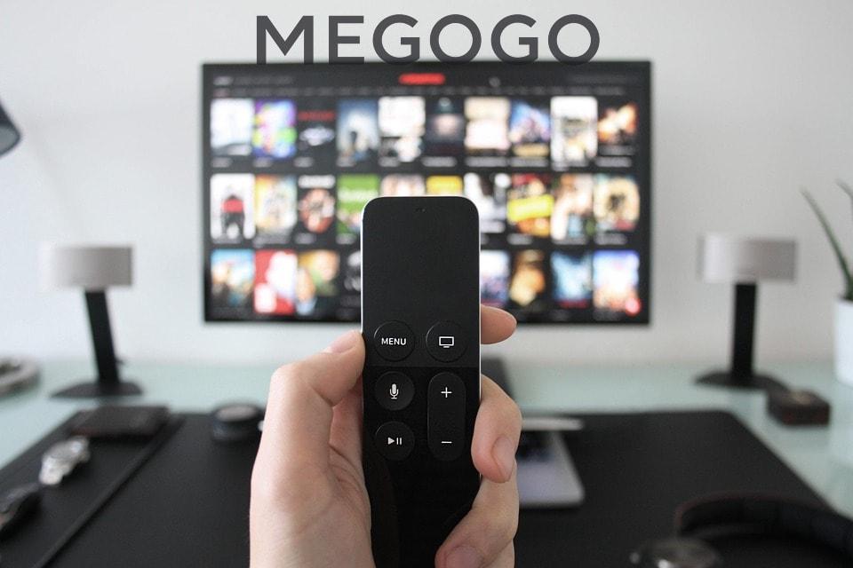 NGENIX доставит видео в формате 4К для онлайн-кинотеатра Megogo