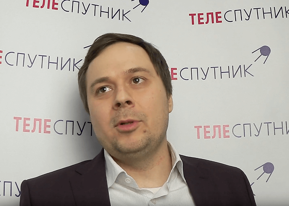 Коммерческий директор NGENIX рассказал о развитии рынка OTT в России