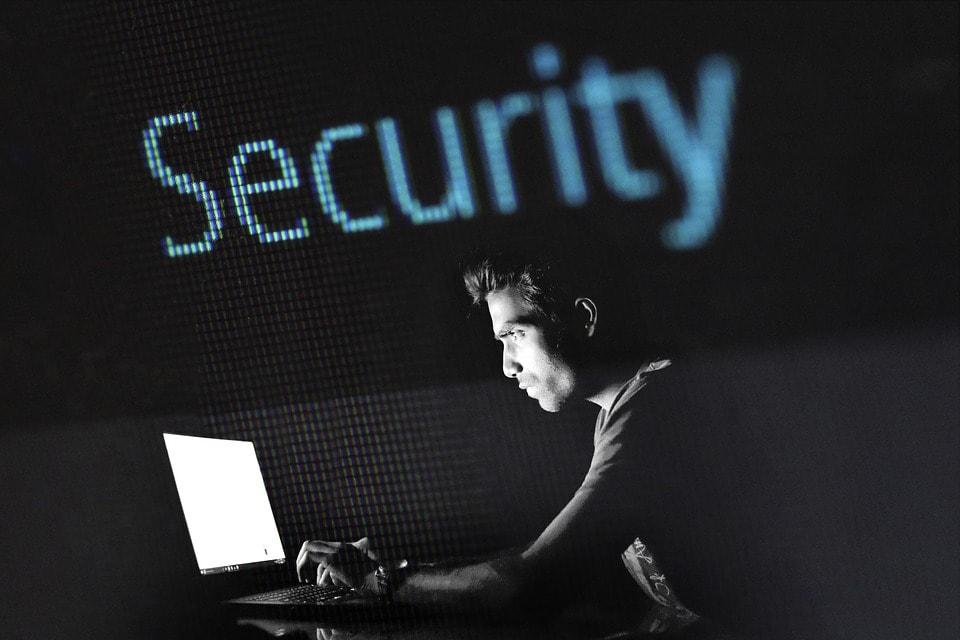 Эффективное противодействие DDoS-атакам
